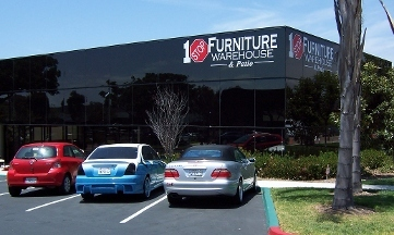 1 Stop Furniture Warehouse