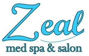 Zeal Med Spa and Salon