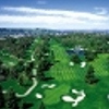 Industry Hills Golf Club at Pacific Palms Image