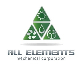 All Elements Mechanical - Homestead Business Directory