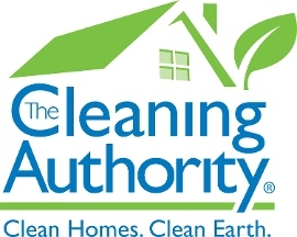 Cleaning Authority - Frederick, MD