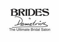 Brides By Demetrios - Bellevue, WA