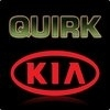 Quirk Kia - Homestead Business Directory
