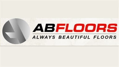 A.B. Floors Inc