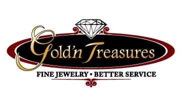 Gold&#039;n Treasures