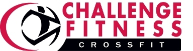 Challenge Fitness CrossFit - Vancouver, WA