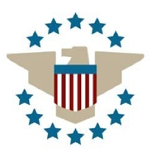 Armed Forces Mcss - Homestead Business Directory