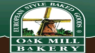 Oak Mill Bakery