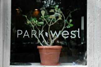 Park West Salon Llc