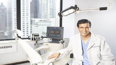 Chicago Smile Center, Dr. Jonathan Yahav Dds, PC & Assoc
