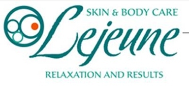 Lejeune Skin Care &amp; Body Care