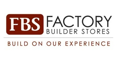 Factory Builder Stores - Homestead Business Directory