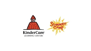 KinderCare Learning Center - Alpharetta, GA