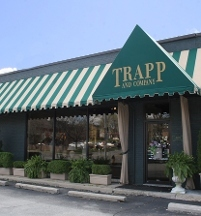 Trapp &amp; Co