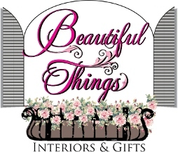 Beautiful Things Interiors &amp; Gifts