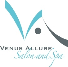 Venus Allure Salon and Spa
