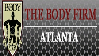 Edward &#034;dez&#034; White The Body Firm Atlanta
