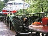 Creekside Restaurant & Bar