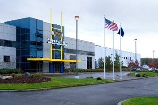 SolarWorld Industries America