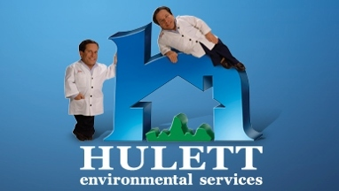 Hulett Environmental Services-Pest & Termite Control