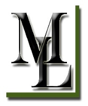 Melendez Law Firm - Homestead Business Directory