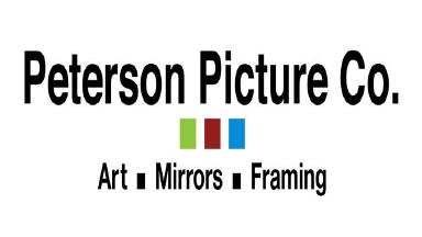 Peterson Picture Co