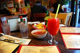 Mama&#039;s Mexican Kitchen