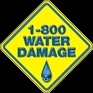 800 Water Damage MD - Fairplay, MD