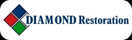 Diamond Restoration - Homestead Business Directory