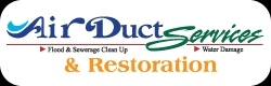 Air Duct Svc - Homestead Business Directory