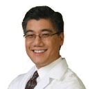 Dr. Carson Liu, Lap Band Surgeon