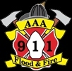 AAA Flood Services