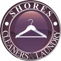 Shores Cleaners Laundry - Miami, FL