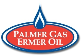 Palmer Gas Co Inc - Homestead Business Directory