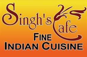 Singh&#039;s Cafe