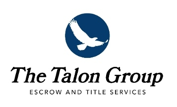 Talon Group - Bellevue, WA