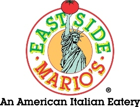 East Side Mario&#039;s