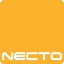 The Necto