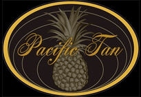 Pacific Tan