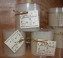 Orleans Candle Company - Portland, OR
