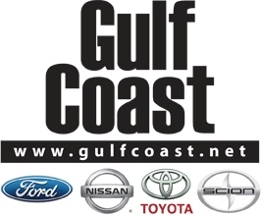 Gulf Coast Nissan & Toyota - Homestead Business Directory