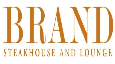 Brand Steakhouse & Lounge At Monte Carlo Resort And Casino - Las Vegas, NV