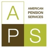 American Pension Svc - Homestead Business Directory