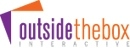 Outside The Box Interactive - Homestead Business Directory