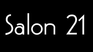 Salon 21