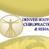 Denver South Chiropractic