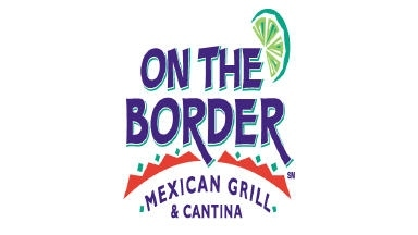 On The Border Mexican Cafe - Plano, TX
