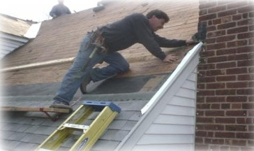 Falcon Crest Roofing Solutions - San Diego, CA