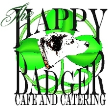 Happy Badger Cafe And Catering Company - Knoxville, TN