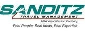 Sanditz Travel Management